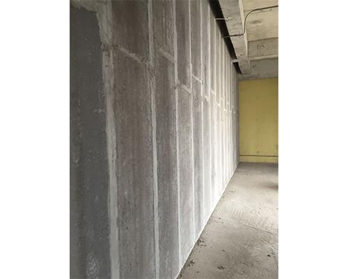 JQT(GRC)轻质隔墙板