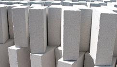 广西珍珠岩保温板